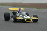 Brabham BT30 1600 BDA (click to enlarge)